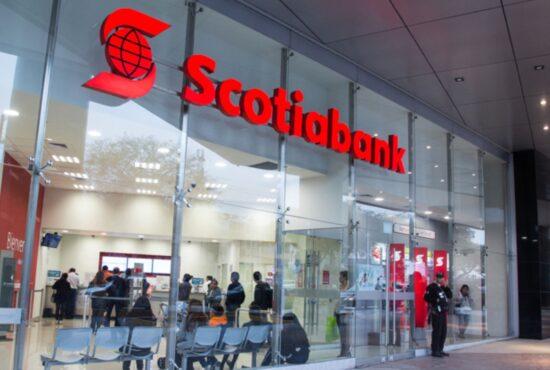 scotiabank mexico
