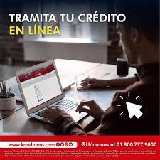 sitio web kondinero