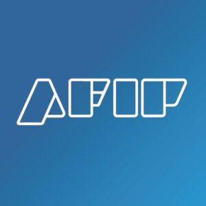 AFIP conclusion