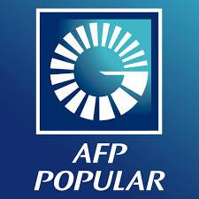AFP popular