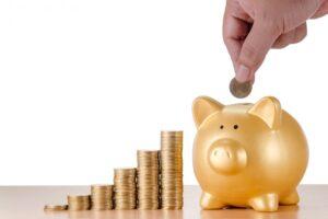 Ahorro Estado de Cuenta Banco Estado