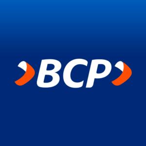 BCP que es