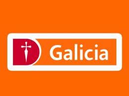 Banco galicia app