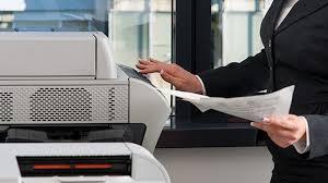 Cómo Imprimir el Estado de Cuenta Ensa