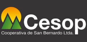 CESOP conclusion