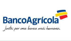 COMO CONSULTAR EL ESTADO DE CUENTA BANCO AGRÍCOLA
