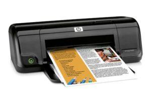 Como imprimir LANPASS
