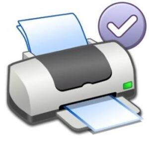 Como imprimir banco bicentenario