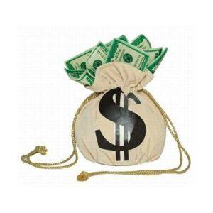 Como pagar Cuenta Garbarino NR