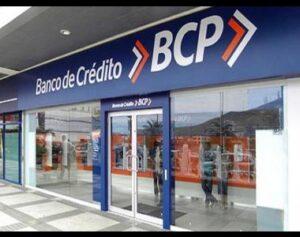 Conclusion bcp