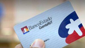 Cuenta Rut Estado de Cuenta Banco Estado
