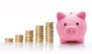 Cuenta ahorro banco provincial