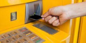 Cuenta corriente banco provincial