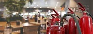 Descargar Planilla para Control de Extintores