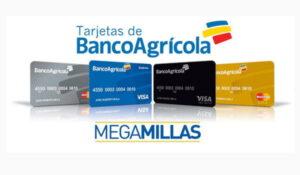 ESTADO DE CUENTA BANCO AGRÍCOLA TARJETA DE CRÉDITO