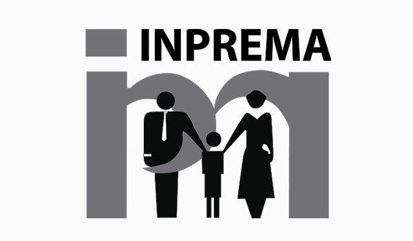 ESTADO DE CUENTA INPREMA PROCESO DE REGISTRO, DE AFILICACIÓN Y MÁS