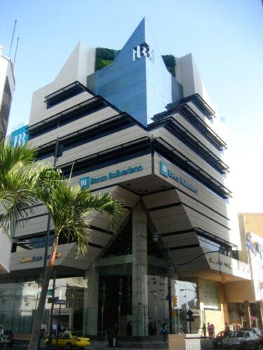 Estado De Cuenta Banco Bolivariano intro