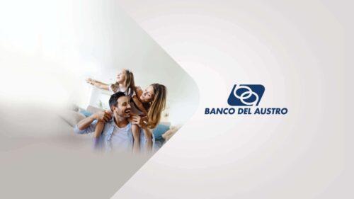 Estado De Cuenta Banco Del Austro cierre