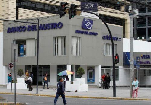 Estado De Cuenta Banco Del Austro intro