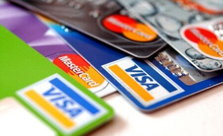 Estado De Cuenta Banco Guayaquíil Tarjeta De Credito