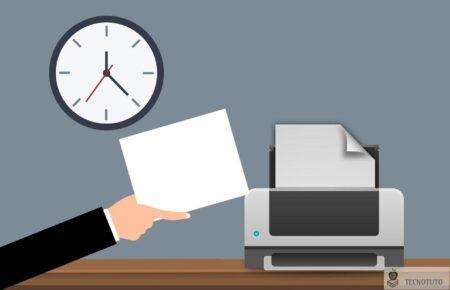Estado De Cuenta Cnt imprimir