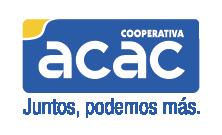 Estado de Cuenta Acac Qué es