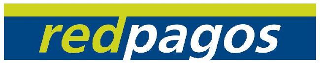 Estado de Cuenta Acac Redpagos