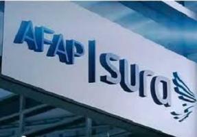 Estado de Cuenta Afap Sura cómo Consultarlo, Prestamos y Más