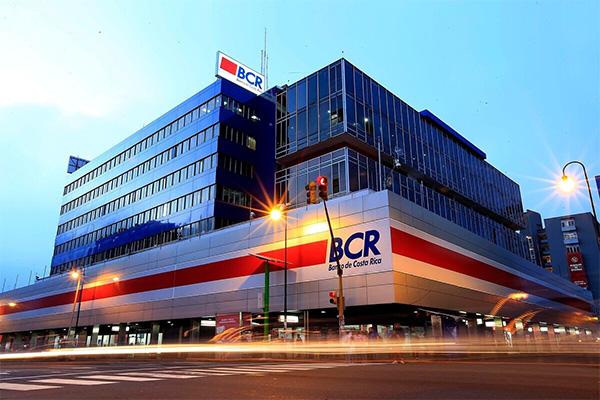 Estado de Cuenta BCR