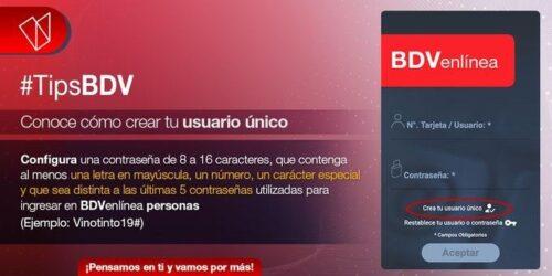 Estado de Cuenta Banco de Venezuela-4