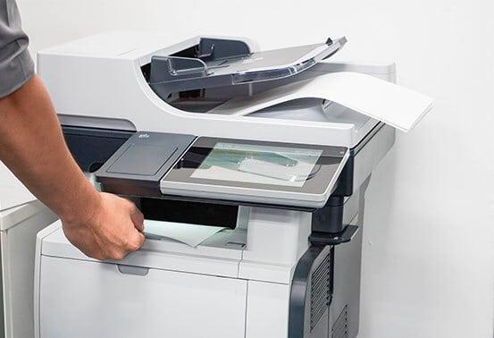 Estado de Cuenta Banpro Cómo Imprimirlo