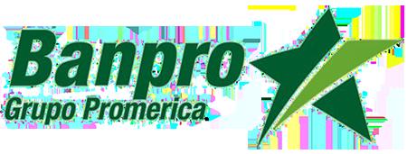 Estado de Cuenta Banpro cómo Consultarlo, Banpro en Línea y MÁS