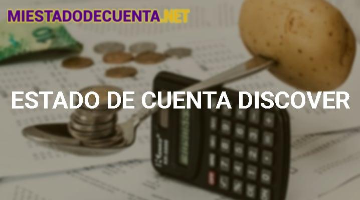 Estado De Cuenta Discover: Medios De Pago, Cómo Consultarlo Y Más