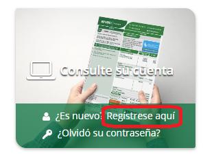 Estado de Cuenta Ensa Registro