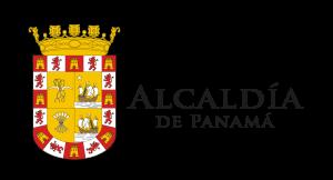 Estado de Cuenta Municipio de Panamá cómo Consultarlo, Validación de Documentos y Más