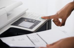 Estado de Cuenta Ose Cómo Imprimirlo