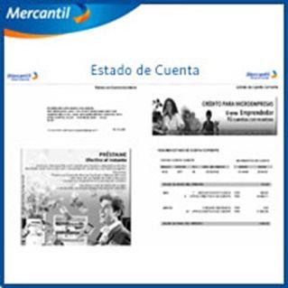 Estado de cuenta Mercantil-3