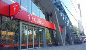 Galicia que es