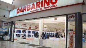 Garbarino conclusion