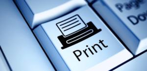Imprimir Estado de Cuenta Ripley