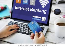 Internet Bankin BHD
