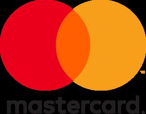 Mastercard intro