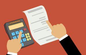 Pagar Estado de Cuenta