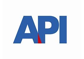 Que es API