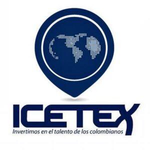 Que es icetex