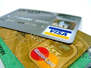 Tarjetas Estado de Cuenta Lider