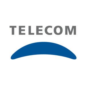 Telecom conclusion