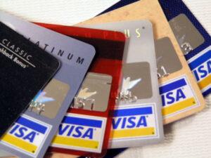 Visa Estado de Cuenta La Polar