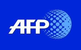 Sucursales AFP