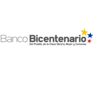 banco bicentenario conclusion